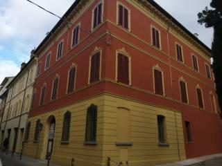 Foto - Trilocale corso Giuseppe Garibaldi, Lugo