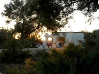 Foto - Villa unifamiliare Contrada Pozzolana Levante, Linosa, Lampedusa e Linosa