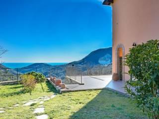 Foto - Villa unifamiliare via Spotorno 17A, Magnone, Vezzi Portio