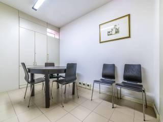 Sala conferenze/ristoro