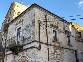 Foto - Terratetto unifamiliare via Avvocato Nicola Bavaro 1, Sannicandro di Bari