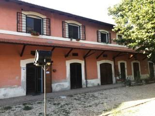 Foto - Trilocale via di Casal Bruciato 15, Casal Bruciato, Roma