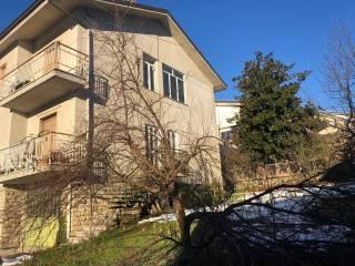 Photo - Multi-family villa, to be refurbished, 586 sq.m., Cortemilia