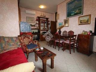 Photo - 4-room flat via A  Furlanelli 16, Giussano