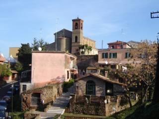 Foto - Trilocale via dei Girasoli, Colli Marini, Ardea