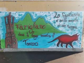 Foto - Terratetto unifamiliare via delle Ripe 3, Farigliano