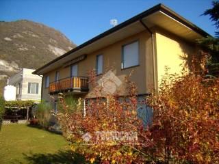 Foto - Villa bifamiliare via Ravella 3, Castelmarte