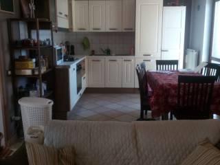Foto - Villa unifamiliare via Carpenedolo, Mezzane, Calvisano