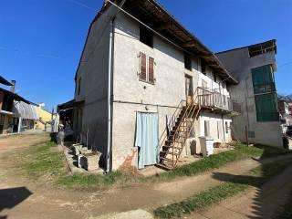 Photo - Country house via Adua 31, Montà