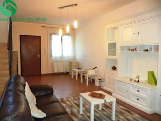 Foto - Villa unifamiliare via Rapisardi, Melilli
