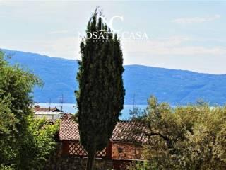 Foto - Villa unifamiliare, buono stato, 150 mq, Gargnano