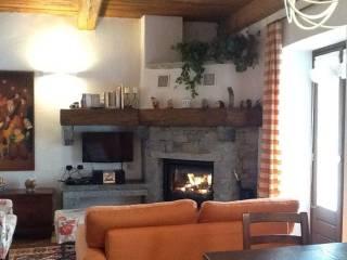Foto - Appartamento via Buttogno San c, Druogno