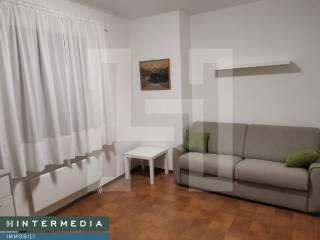 Foto - Monolocale via Faverghera, Nevegal, Belluno