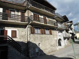 Foto - Villa unifamiliare via Valeriana, Mantello