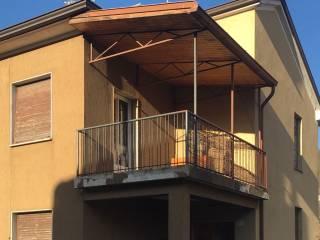 Foto - Quadrilocale via della Repubblica 32, Borgo Val di Taro