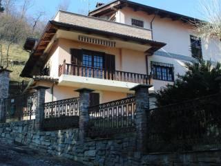 Photo - Two-family villa Strada del Luogo, Castiglione Torinese