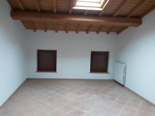 Foto - Bilocale via Don Giovanni Minzoni, Cazzano di Tramigna