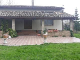 Foto - Villa unifamiliare via della Liberazione, Ari
