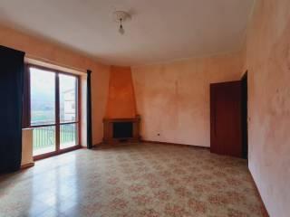 Foto - Apartamento T4 via dell'Aia, Montoro