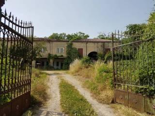 Foto - Casale via Bignago 78, Arquà Petrarca
