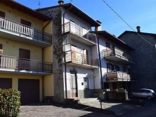 Photo - 2-room flat via Vescovo Orsetti, Ascensione, Costa Serina