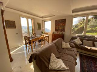 Foto - Appartamento via Ferriera 90, Mele