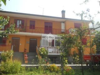 Foto - Trilocale via molino macchia 5, Serino