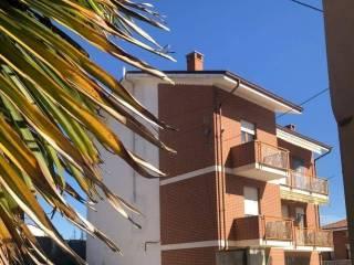 Foto - Villa bifamiliare 280 mq, San Martino Alfieri