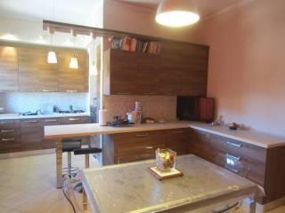 Foto - Appartamento secondo piano, Castell'Alfero