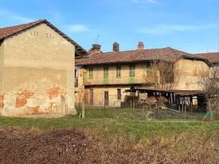 Foto - Cascina via Torino 4, Casalgrasso