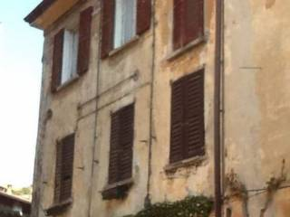 Foto - Terratetto plurifamiliare via G  Curioni, Asso