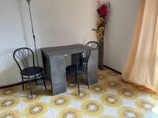 Foto - Appartamento via Dante Alighieri 3, Centro, Follonica