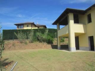 Foto - Villa unifamiliare 200 mq, Portacomaro