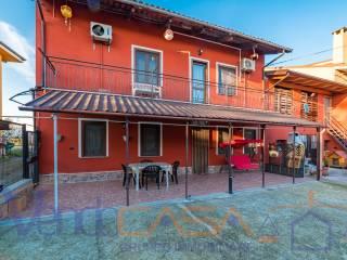 Photo - Single family villa corso Piemonte 14, Saluzzo
