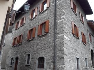 Foto - Terratetto plurifamiliare via Dassaro, Cerveno