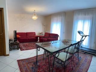 Foto - Villa a schiera via Tagliamento, Pieve Al Toppo, Civitella in Val di Chiana