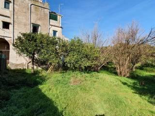 Foto - Appartamento via Guglielmo Marconi 6, Procida