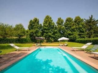 Foto - Appartamento via Nalbissano 24, Vigliano d'Asti