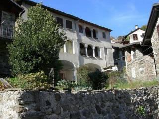 Foto - Villa unifamiliare frazione Brugarolo San c, Cravagliana