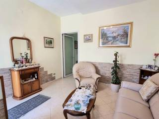 Foto - Villa a schiera 4 locali, ottimo stato, Sinnai