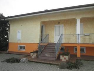 Foto - Villa bifamiliare Strada Mirandola, Rodigo