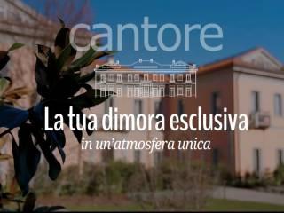 Foto - Appartamento corso 20 Settembre 33, Frati, Busto Arsizio