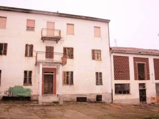 Foto - Cascina via umberto primo San c, Azzano d'Asti