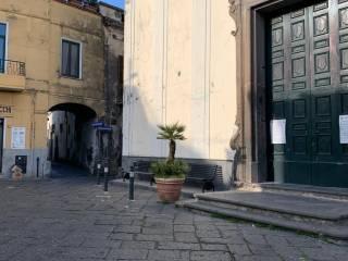 Foto - Trilocale via Carmine, Ottaviano
