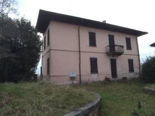 Foto - Villa unifamiliare via Bassetti 2, Casapinta