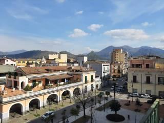 Foto - Apartamento T4 via Guglielmo Marconi 10, Nocera Inferiore