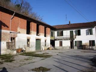 Foto - Cascina via Minella, Vinchio