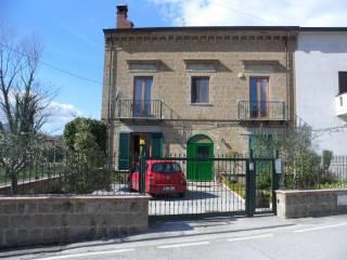 Foto - Villa unifamiliare via Centrale 15, Bucciano