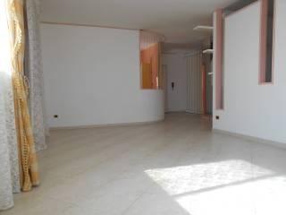 Foto - Appartamento via Emilio Alessandrini, San Severo