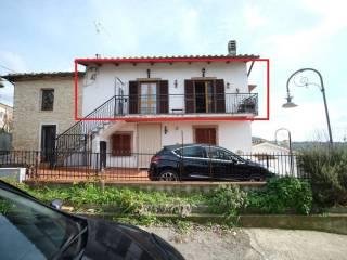 Foto - Bilocale Strada Vecchia, Poggio, Otricoli